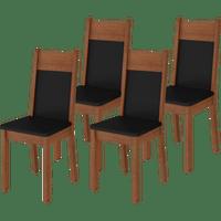 conjunto-4-cadeiras-em-mdf-pintura-poliester-madesa-4280-rustic-preto-50857-0