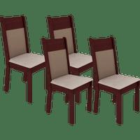 conjunto-4-cadeiras-em-mdf-pintura-poliester-madesa-4280-tabaco-crema-perola-50858-0