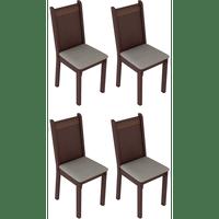 conjunto-4-cadeiras-em-mdf-revestimento-em-tecido-madesa-4290-tabaco-perola-50872-0