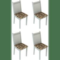 conjunto-4-cadeiras-em-mdf-revestimento-em-tecido-madesa-4290-branco-floral-50859-0