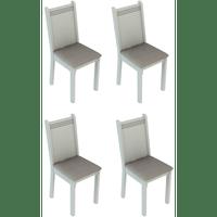 conjunto-4-cadeiras-em-mdf-revestimento-em-tecido-madesa-4290-branco-perola-50860-0