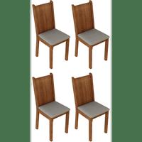 conjunto-4-cadeiras-em-mdf-revestimento-em-tecido-madesa-4290-rustic-perola-50869-0