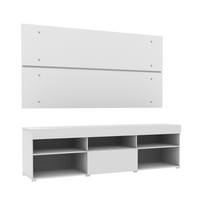 rack-com-painel-para-tv-55-1-porta-mdp-madesa-miami-rack-cpainel-ptv-miami-bc-50893-0