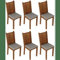 conjunto-6-cadeiras-em-mdf-revestimento-em-tecido-madesa-4290-rustic-perola-50875-0