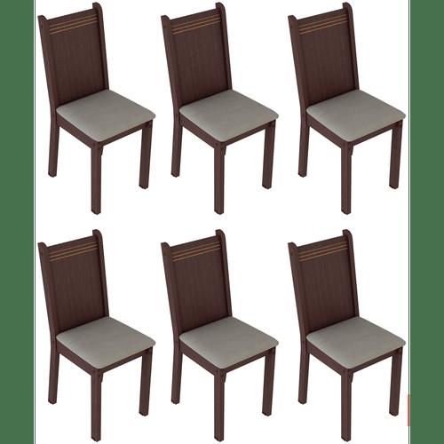 conjunto-6-cadeiras-em-mdf-revestimento-em-tecido-madesa-4290-tabaco-perola-50877-0