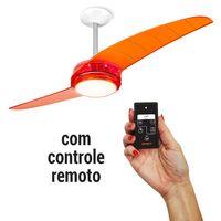 ventilador-de-teto-spirit-203-tangerina-controle-remoto