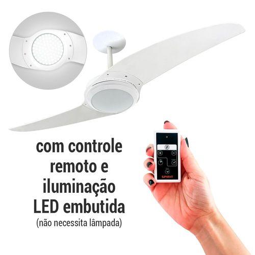 ventilador-de-teto-spirit-203-led-controle-remoto