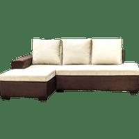 sofa-com-chaise-3-lugares-tecido-sued-montreal-sossego-bege-marrom-50822-0