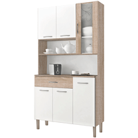 kit-cozinha-em-mdp-6-portas-1-gaveta-kits-parana-golden-nogal-branco-50717-0
