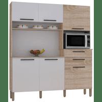 kit-cozinha-em-mdp-6-portas-e-2-gavetas-kits-parana-montesa-nogal-branco-50718-0