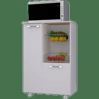 balcao-fruteira-com-2-portas-2-cestos-mdp-kits-parana-citrus-branco-white-50720-0