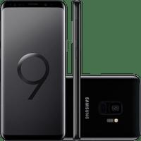 smartphone-samsung-galaxy-s9-memoria-128gb-camera-dupla-12mp-processador-64bit-octa-core-preto-g9600z-smartphone-samsung-galaxy-s9-memoria-128gb-camera-dupla-12mp-processador-64bit-0