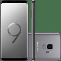 smartphone-samsung-galaxy-s9-processador-64bit-octa-core-camera-dupla-12mp-memoria-128gb-cinza-titanio-g9600z-smartphone-samsung-galaxy-s9-processador-64bit-octa-core-camera-dupla-12-0