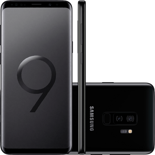 smartphone-samsung-galaxy-s9-plus-camera-dupla-12mp-processador-64bit-octa-core-memoria-128gb-preto-g9650z-smartphone-samsung-galaxy-s9-plus-camera-dupla-12mp-processador-64bit-octa-0