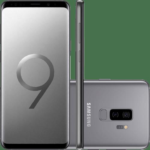 smartphone-samsung-galaxy-s9-plus-camera-dupla-12mp-processador-64bit-octa-core-memoria-128gb-cinza-titanio-g9650z-smartphone-samsung-galaxy-s9-plus-camera-dupla-12mp-processador-64b-0
