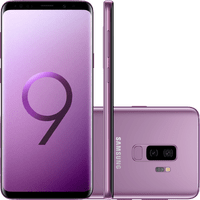 smartphone-samsung-galaxy-s9-plus-processador-64bit-octa-core-camera-dupla-12mp-memoria-128gb-ultravioleta-g9650z-smartphone-samsung-galaxy-s9-plus-processador-64bit-octa-core-camera-0