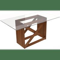 mesa-de-jantar-retangular-em-madeira-com-tampo-em-vrido-madesa-5311-rustic-50885-0