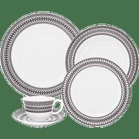 conjunto-de-jantar-e-cha-oxford-30-pecas-em-porcelana-sense-st30-9407-conjunto-de-jantar-e-cha-oxford-30-pecas-em-porcelana-sense-st30-9407-39713-0