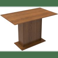 mesa-retangular-mdp-com-tampo-de-madeira-madesa-5329-rustic-50887-0