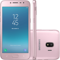 smartphone-samsung-galaxy-j2-pro-quad-core-camera-8mp-memoria-16gb-4g-rosa-j250m-smartphone-samsung-galaxy-j2-pro-quad-core-camera-8mp-memoria-16gb-4g-rosa-j250m-50638-0