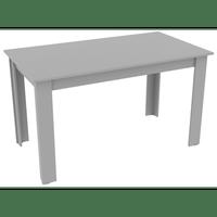 mesa-retangular-de-madeira-mdp-com-pintura-poliester-madesa-5231-branco-50879-0