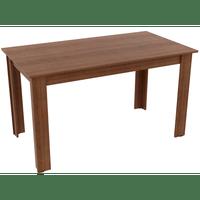 mesa-retangular-de-madeira-mdp-com-pintura-poliester-madesa-5231-rustic-50881-0