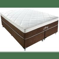 conjunto-box-casal-king-molas-ensacadas-193x203cm-montreal-amore-conjunto-box-casal-king-molas-ensacadas-193x203cm-montreal-amore-50903-0
