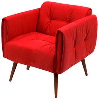 poltrona-com-revestimento-veludo-delfi-pes-de-madeira-montreal-paris-vermelho-50907-0