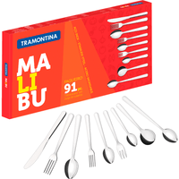 faqueiro-tramontina-malibu-91-pecas-inox-23799037-faqueiro-tramontina-malibu-91-pecas-inox-23799037-50954-0