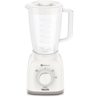 liquidificador-philips-walita-daily-2-velocidades-500w-branco-cinza-ri20040-220v-50920-0
