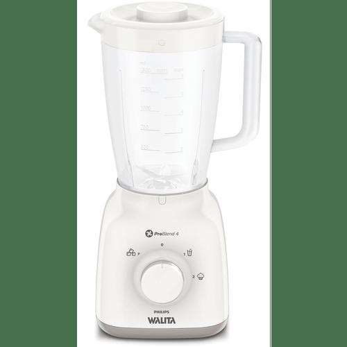 liquidificador-philips-walita-daily-2-velocidades-500w-branco-cinza-ri20040-110v-50921-0