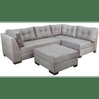 sofa-de-canto-3-e-3-lugares-com-puff-montreal-agata-grafite-50904-0
