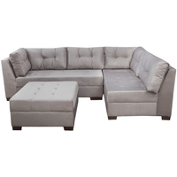 sofa-de-canto-3-e-3-lugares-com-puff-montreal-agata-grafite-50904-1
