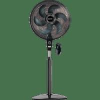 ventilador-de-coluna-mallory-air-timer-ts-126w-3-velocidades-preto-grafite-b9440099-220v-50529-0