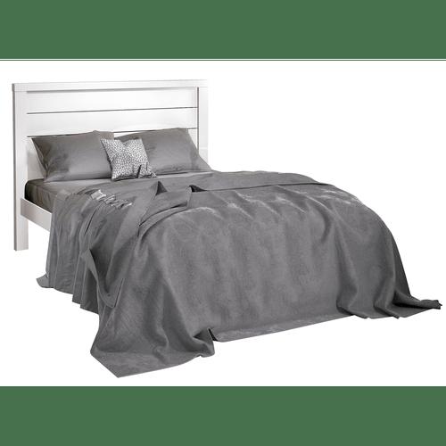 cama-de-casal-mdp-152x116x203-fabrimoveis-brilhante-branco-51020-0