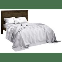 cama-de-casal-mdp-152x116x203-fabrimoveis-brilhante-noce-51022-0