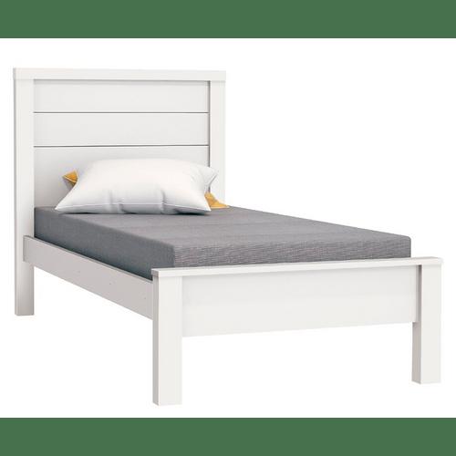 cama-de-solteiro-mdp-e-mdf-103x116x203cm-fabrimoveis-bilhante-branco-51023-0