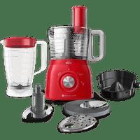 processador-de-alimentos-philips-walita-viva-650w-2-velocidades-vermelho-ri76314-110v-51015-0