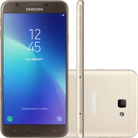 smartphone-samsung-galaxy-j7-prime-2-camera-13mp-4g-dual-chip-32gb-dourado-g611m-smartphone-samsung-galaxy-j7-prime-2-camera-13mp-4g-dual-chip-32gb-dourado-g611m-50768-0