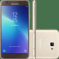 smartphone-samsung-galaxy-j7-prime-2-camera-13mp-4g-dual-chip-32gb-dourado-g611m-smartphone-samsung-galaxy-j7-prime-2-camera-13mp-4g-dual-chip-32gb-dourado-g611m-50768-0