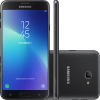 smartphone-samsung-galaxy-j7-prime-2-32gb-camera-13mp-4g-dual-chip-preto-g611m-smartphone-samsung-galaxy-j7-prime-2-32gb-camera-13mp-4g-dual-chip-preto-g611m-50769-0