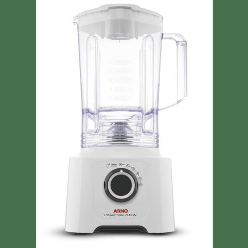 liquidificador-arno-power-max-5-velocidades-700w-branco-ln51-110v-50948-0