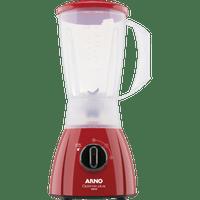 liquidificador-arno-optimix-plus-550w-2-velocidades-vermelho-ln25-220v-50949-0