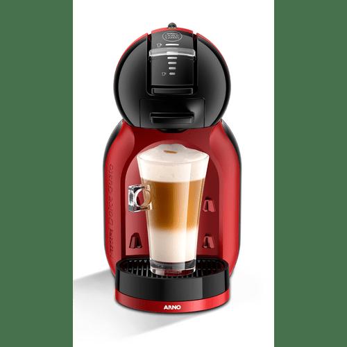 cafeteira-arno-expresso-dolce-gusto-mini-automatica-preto-vermelha-dmm8-220v-50955-0