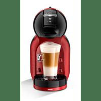 cafeteira-arno-expresso-dolce-gusto-mini-automatica-preto-vermelha-dmm8-110v-50956-0