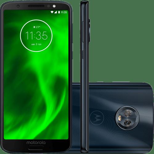 smartphone-motorola-moto-g6-32gb-4g-dual-camera-octa-core-indigo-xt1925-3-smartphone-motorola-moto-g6-32gb-4g-dual-camera-octa-core-indigo-xt1925-3-50914-0