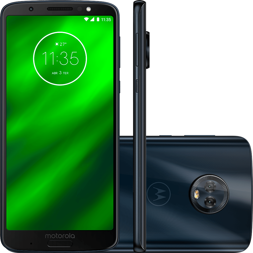 39a2f83ca9 smartphone-motorola-moto-g6-plus-64gb-4g-dual ...