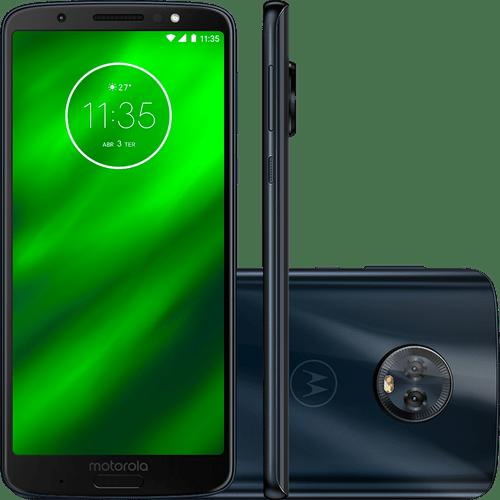 smartphone-motorola-moto-g6-plus-64gb-4g-dual-camera-octa-core-indigo-xt1926-8-smartphone-motorola-moto-g6-plus-64gb-4g-dual-camera-octa-core-indigo-xt1926-8-50915-0
