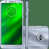 smartphone-motorola-moto-g6-plus-64gb-4g-dual-camera-octa-core-topazio-xt1926-8-smartphone-motorola-moto-g6-plus-64gb-4g-dual-camera-octa-core-topazio-xt1926-8-50916-0