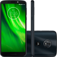 smartphone-motorola-moto-g6-play-32gb-4g-camera-13mp-octa-core-indigo-xt1922-5-smartphone-motorola-moto-g6-play-32gb-4g-camera-13mp-octa-core-indigo-xt1922-5-50918-0